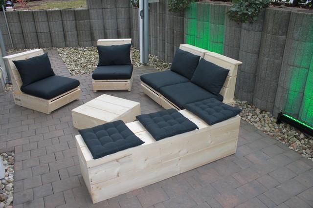 loungem bel bauholz optik ihr veranstaltungsservice ferari aus werne an der lippe. Black Bedroom Furniture Sets. Home Design Ideas